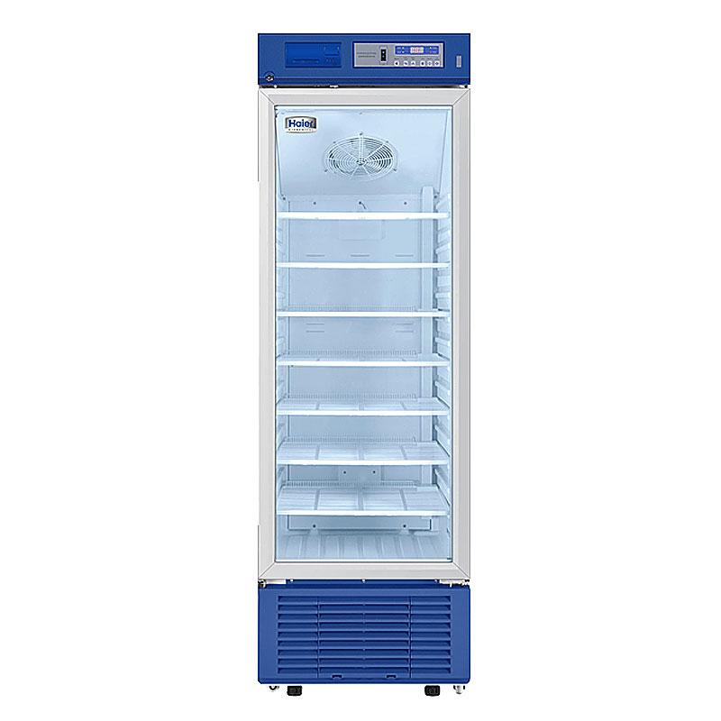 refrigerador de farmacia